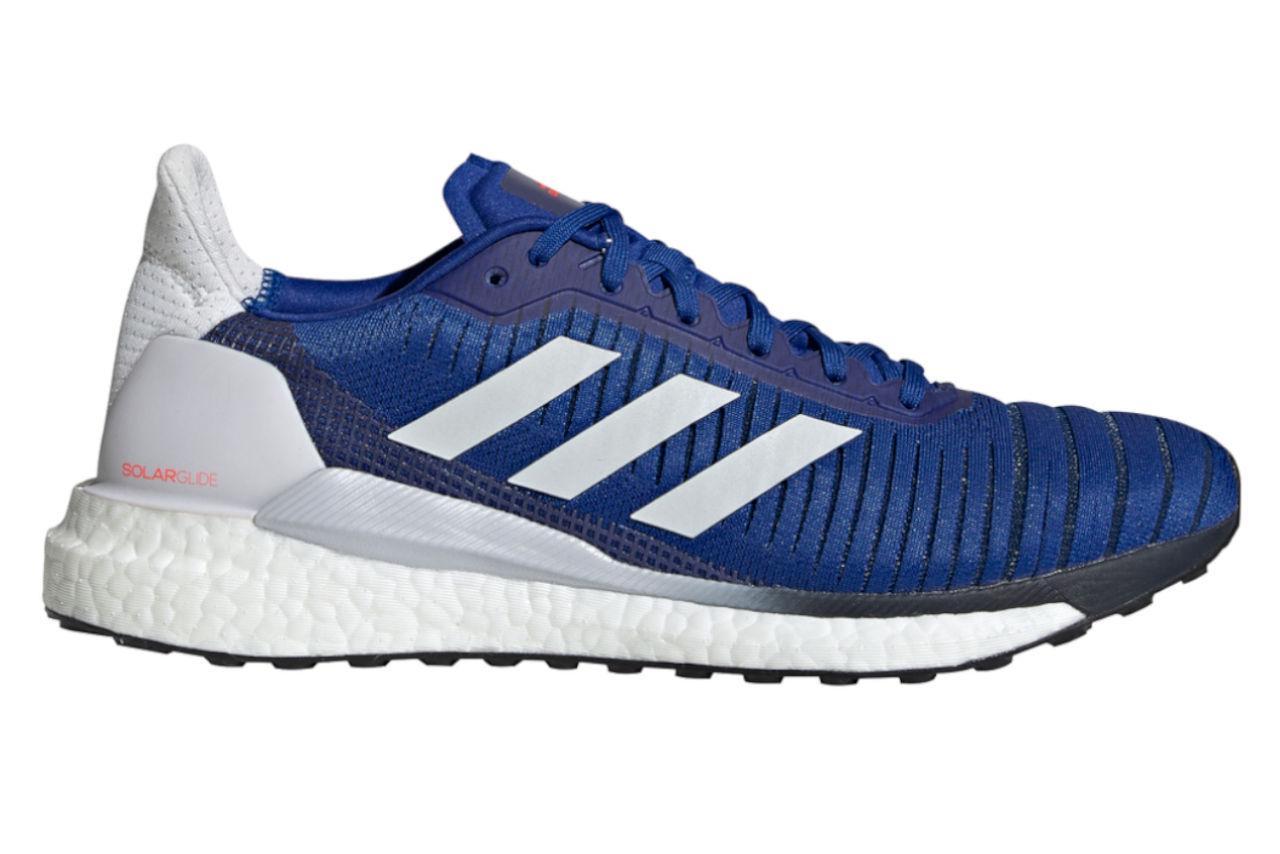 Adidas-SOLAR GLIDE 19