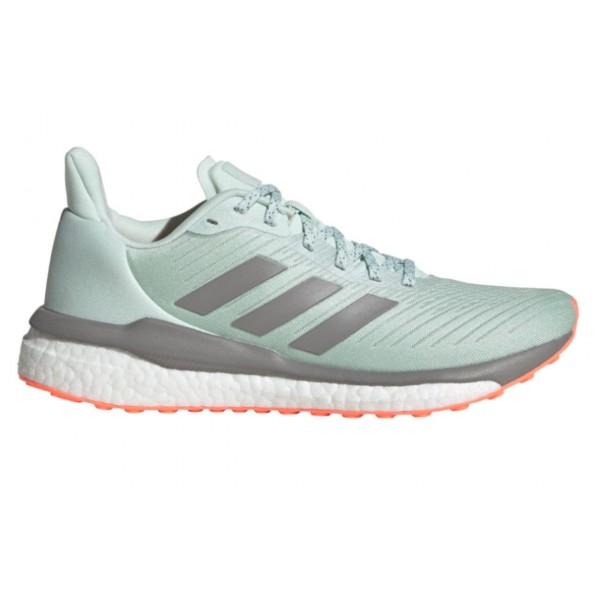 Adidas-SOLAR DRIVE 19 MUJER