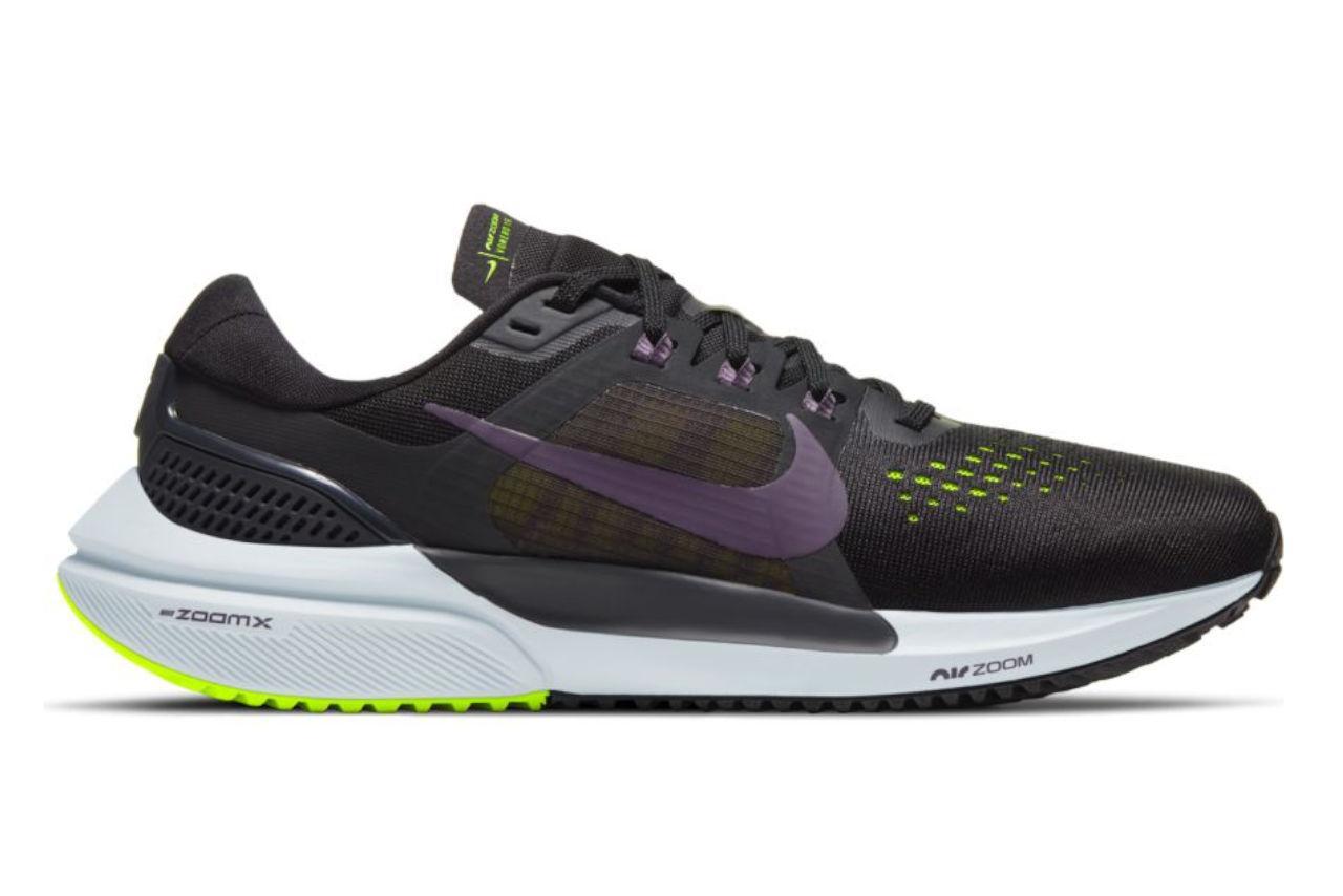 Nike-VOMERO 15 MUJER