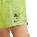 Nike-CHALLENGER SHORT 5P EKIDEN