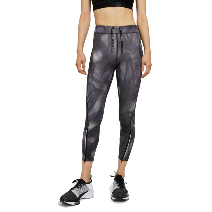 Nike-EPIC FASTER RUN DIVISON TIGHT MUJER