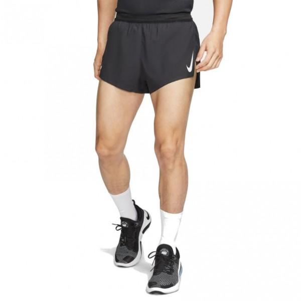 Nike-AEROSWIFT SPLIT