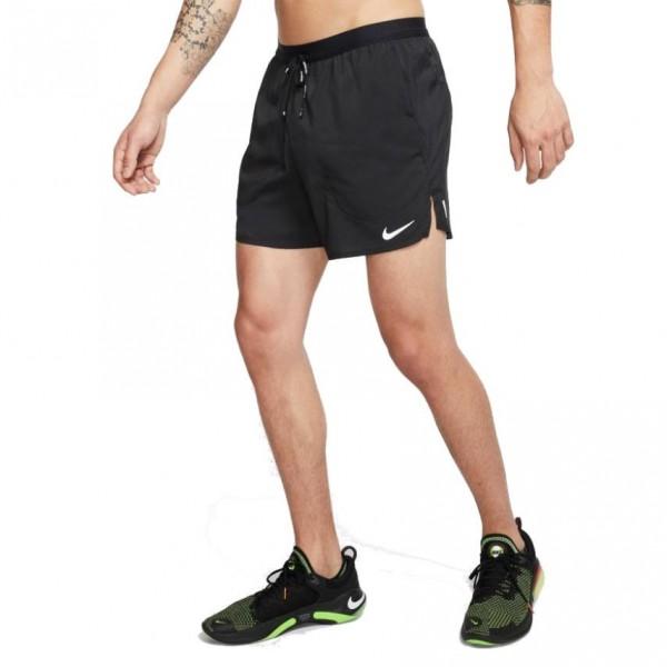 Nike-FLEX STRIDE 5P SHORT