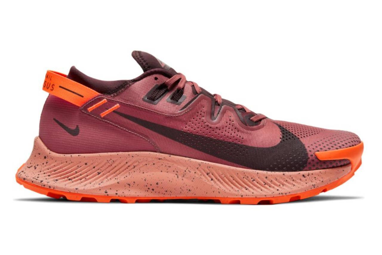 Nike-PEGASUS TRAIL 2