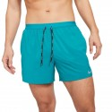 Nike-FLEX STRIDE 5P SHORT