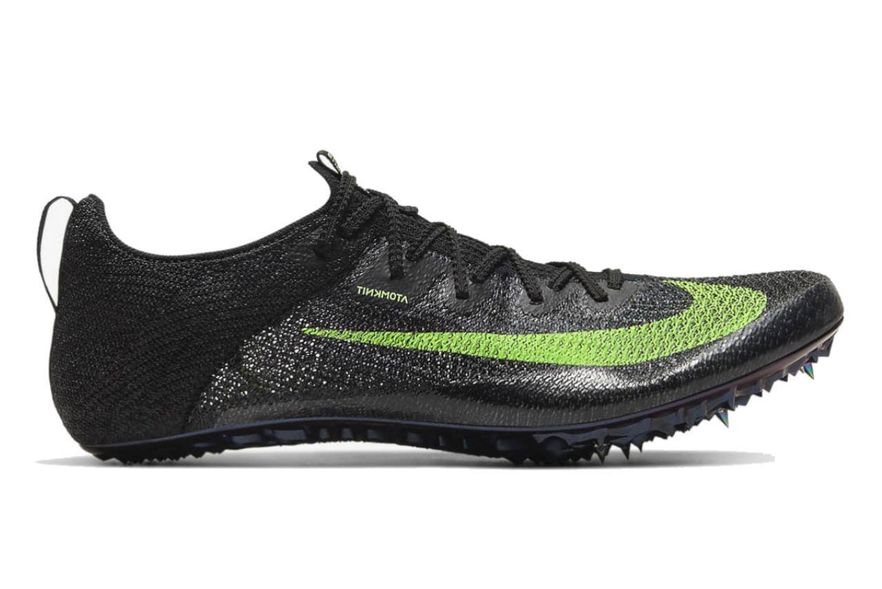 Nike-SUPERFLY ELITE 2 FK