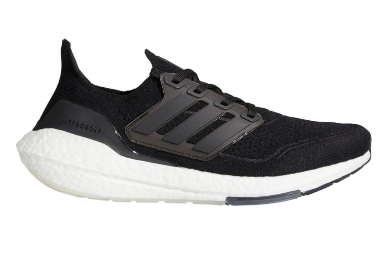 Adidas-ULTRABOOST 21