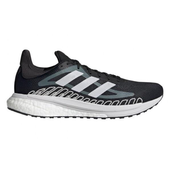 Adidas-SOLAR GLIDE 3 ST