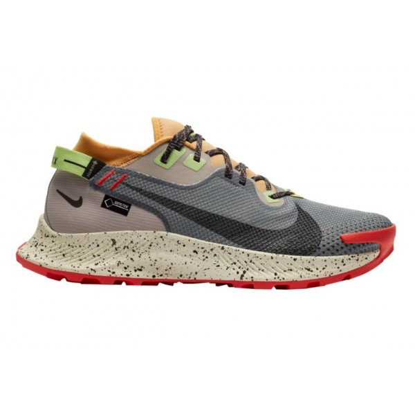 Nike-PEGASUS TRAIL 2 GTX