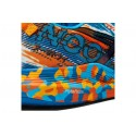 Asics-NOOSA TRI 13