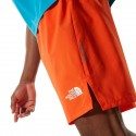 The North Face-MOVMYNT SHORT