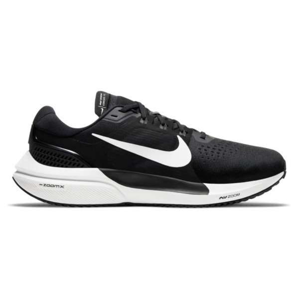 Nike-VOMERO 15 WIDE