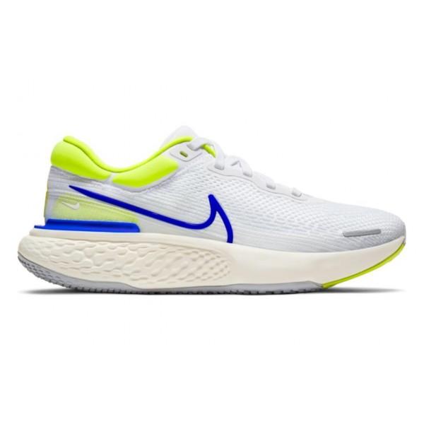 Nike-ZOOMX INVINCIBLE RUN FK