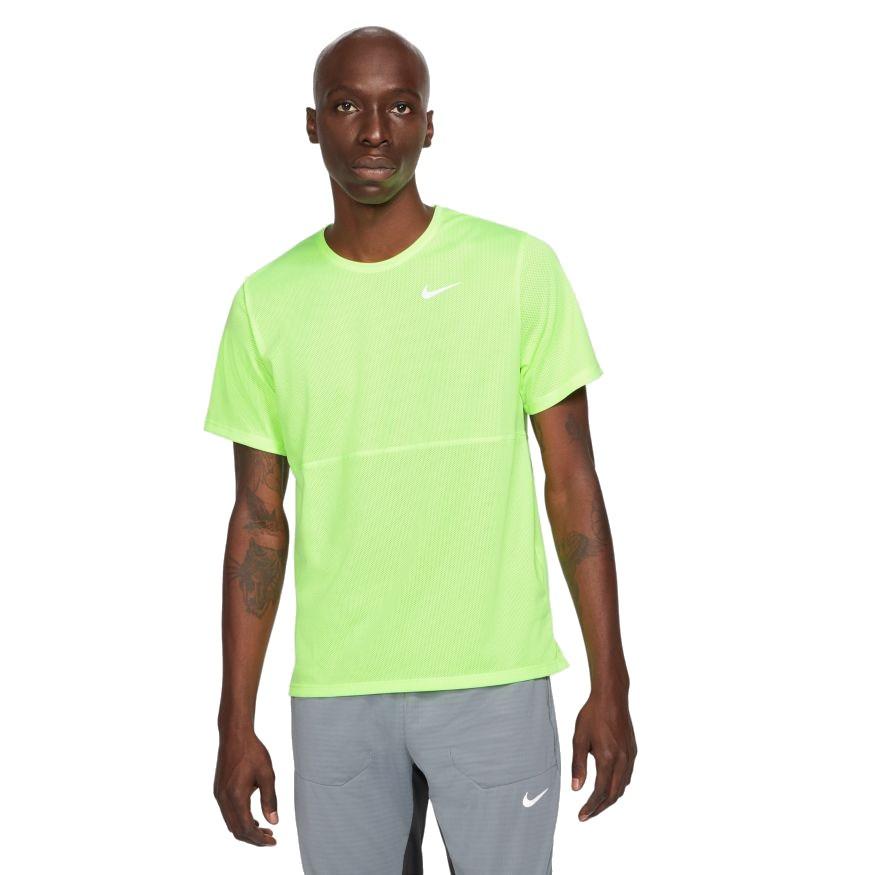Nike-BREATHE SS