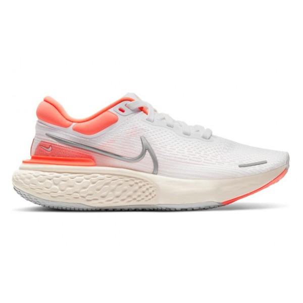 Nike- ZOOMX INVINCIBLE RUN FK MUJER