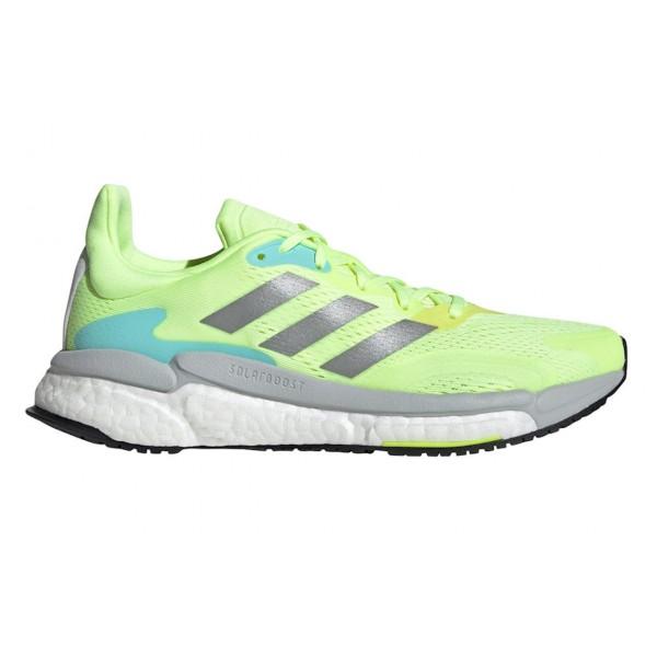 Adidas-SOLAR BOOST 3 MUJER