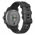 Coros-APEX PRO PREMIUM GPS CORWAPXP-BLK