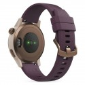 Coros-APEX PREMIUM GPS 42 MM