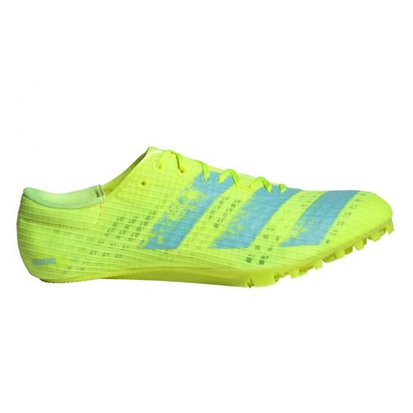 Adidas-ADIZERO FINESSE