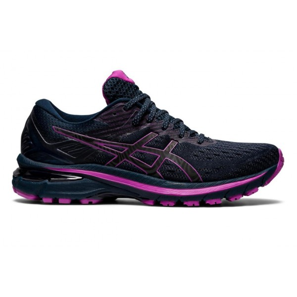Asics-GT 2000-9 LITE SHOW MUJER