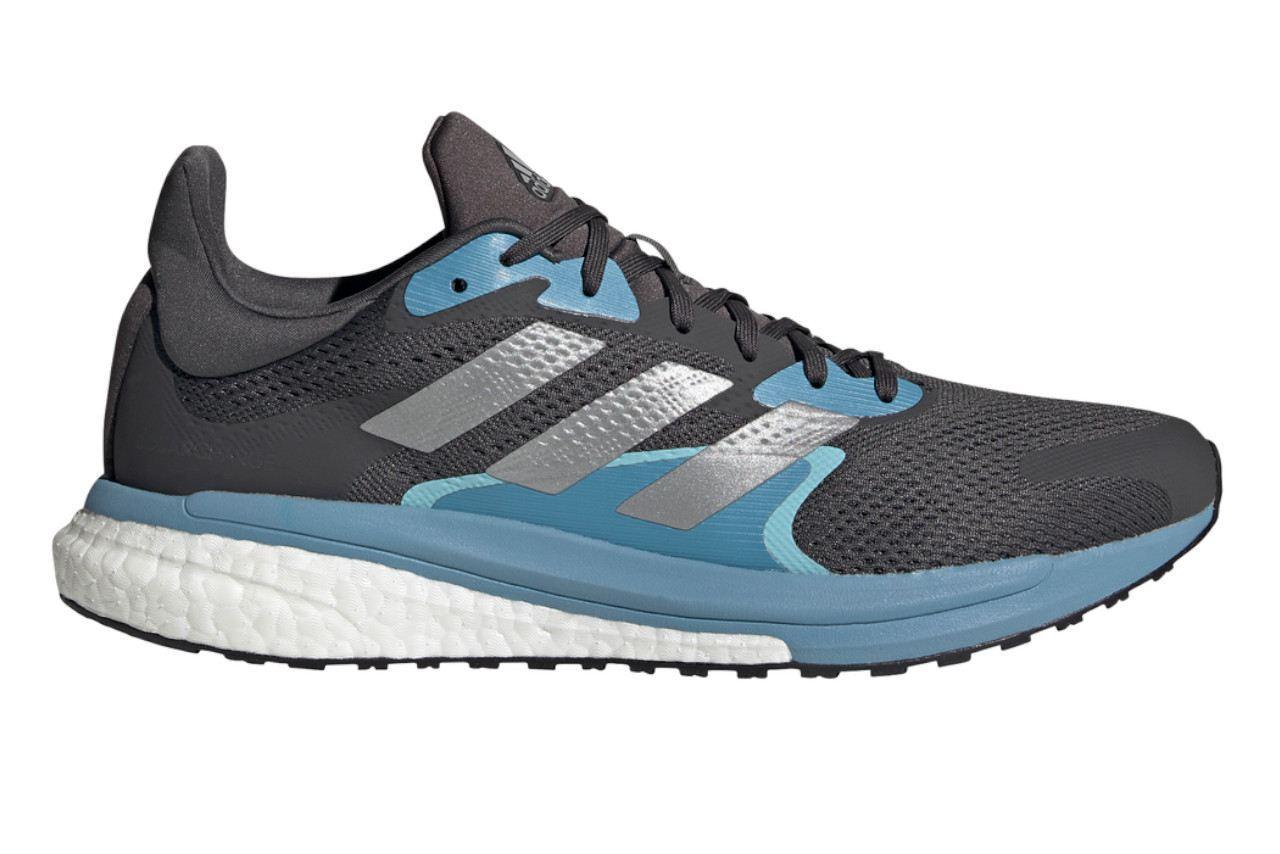 Adidas-SOLARCHARGE
