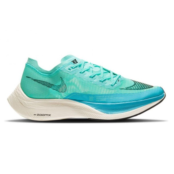 Nike-ZOOMX VAPORFLY NEXT% 2