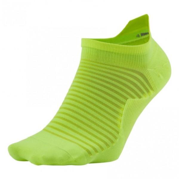 Nike-SPARK LIGHTWEIGHT NO SHOW SOCK