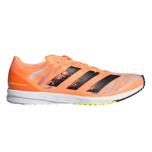 Adidas-ADIZERO TAKUMI SEN 7