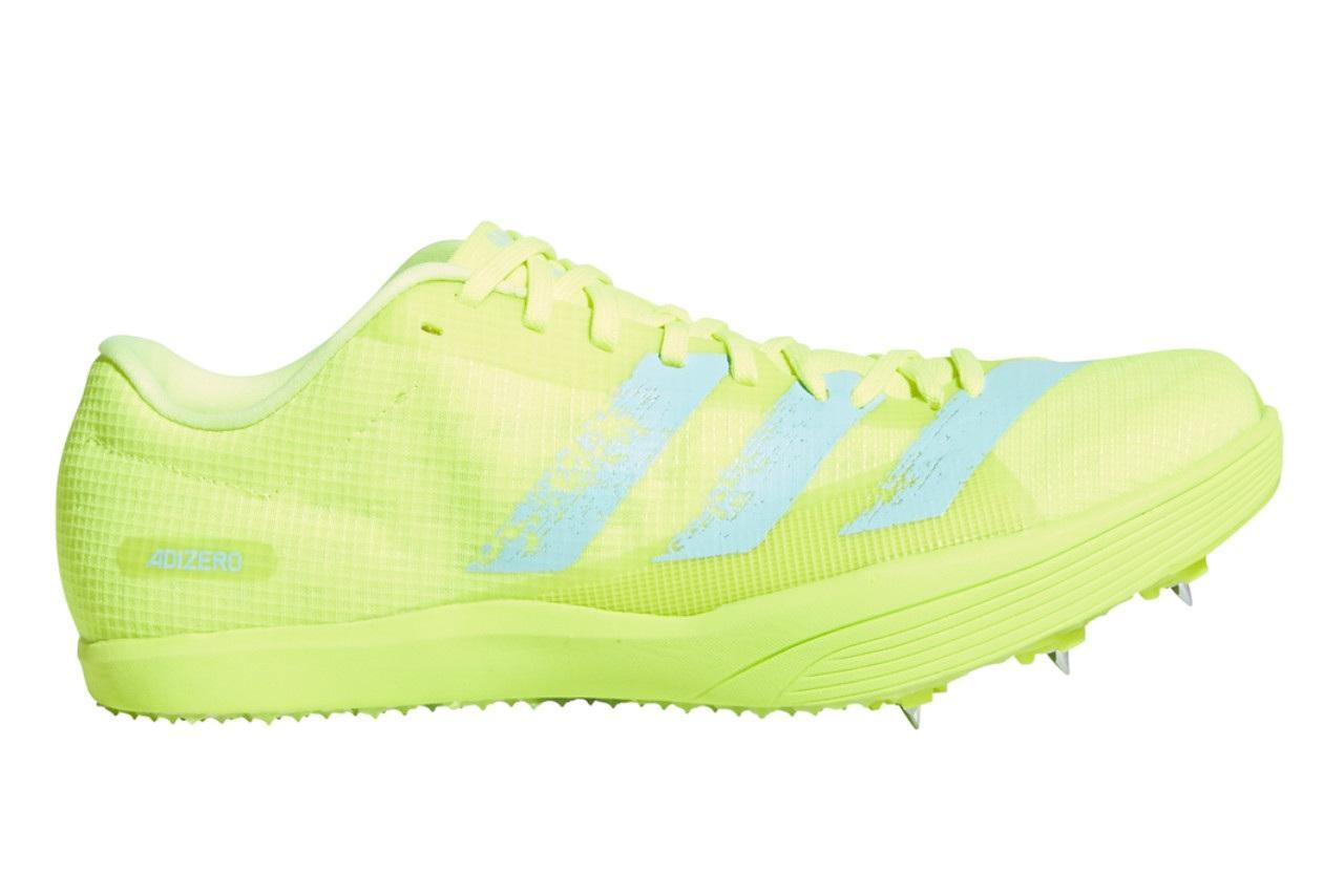 Adidas-ADIZERO LJ