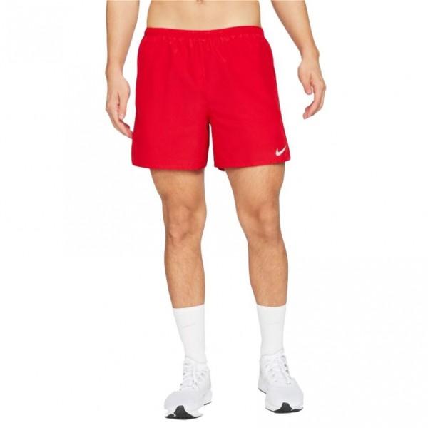Nike-CHALLENGER SHORT 5P