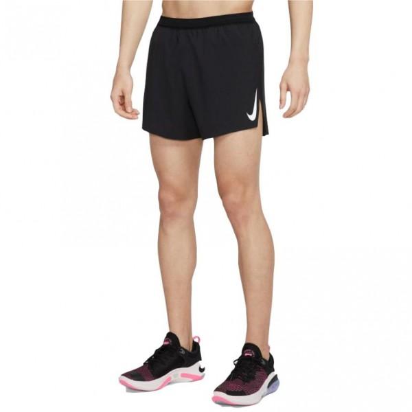 Nike-AEROSWIFT 4IN SPLIT