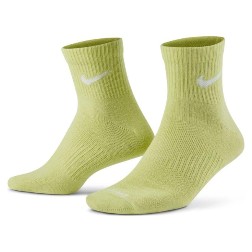 Nike-EVERYDAY PLUS LIGHTWEIGHT ANKLE