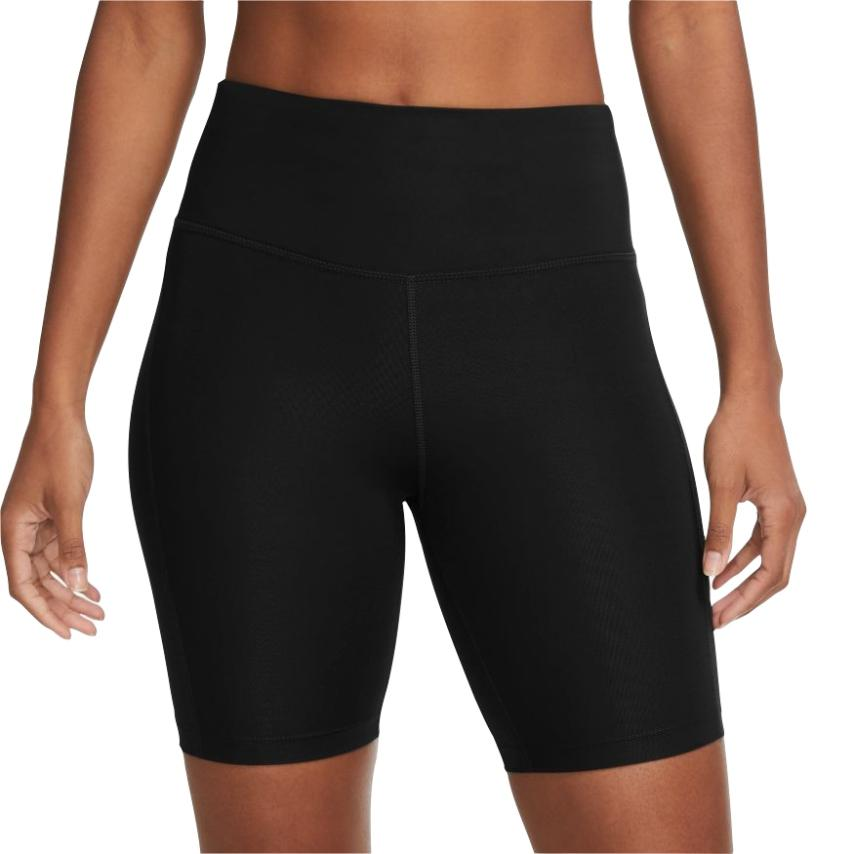 Nike-EPIC FAST SHORT TIGHT MUJER