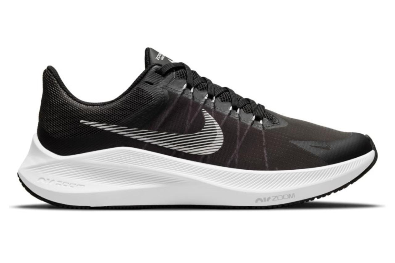 Nike-AIR ZOOM WINFLO 8 MUJER