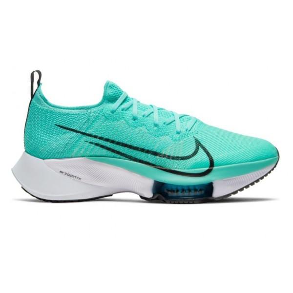 Nike-AIR ZOOM TEMPO NEXT% FK