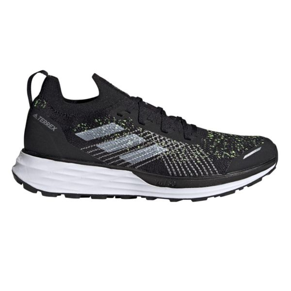 Adidas-TERREX TWO PRIMEBLUE