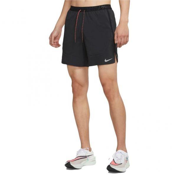 Nike-FLEX STRIDE WILD RUN SHORT