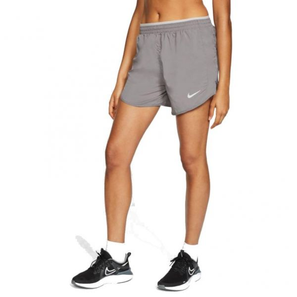Nike-TEMPO SHORT MUJER