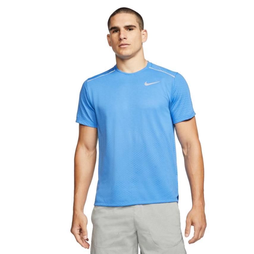Nike-RISE 365 SS