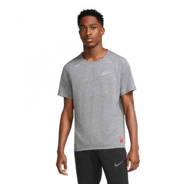 Nike-RISE 365 FUTURE FAST TEE
