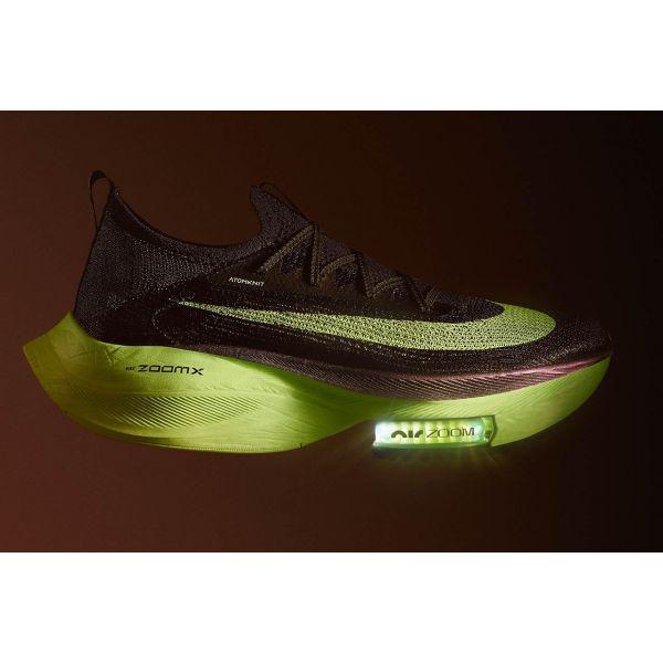 Nike-ALPHAFLY NEXT% MUJER