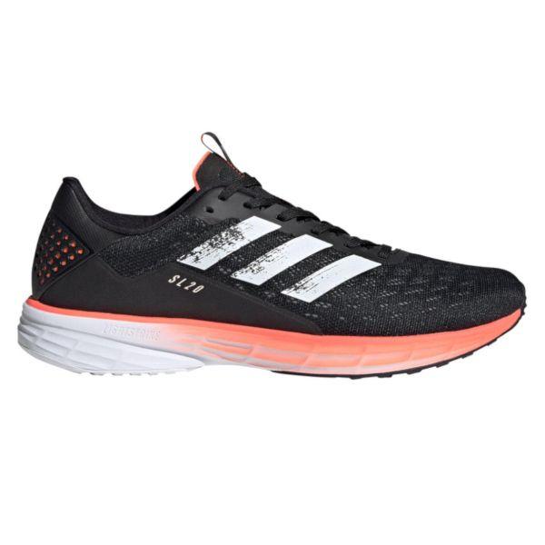 Adidas-SL20 MUJER
