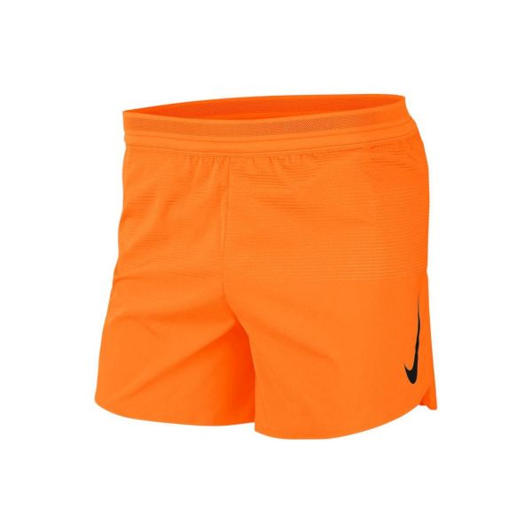 Nike-AEROSWIFT SHORT LNDN 5P