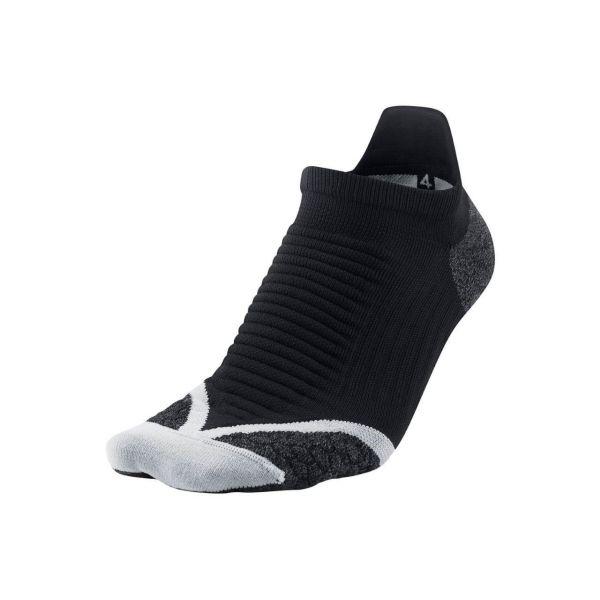Nike-CALCETINES