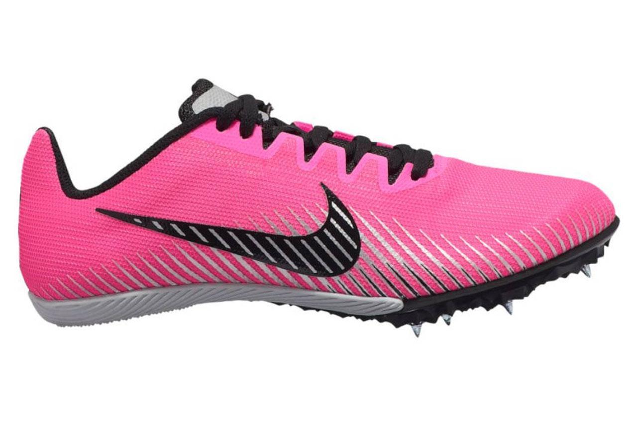 Nike-RIVAL M 9 MUJER