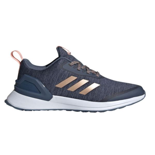 Adidas-RAPIDARUN X J