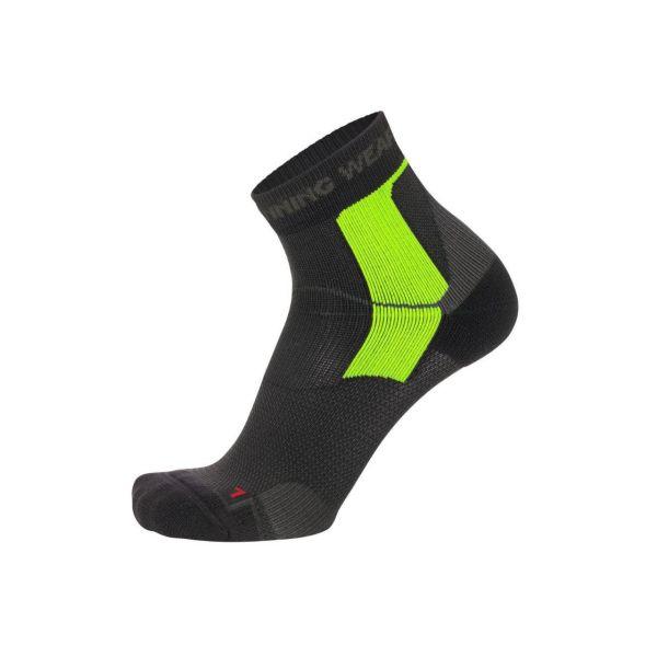 Gore Running Wear-ESSENTIAL TECH SOCKS