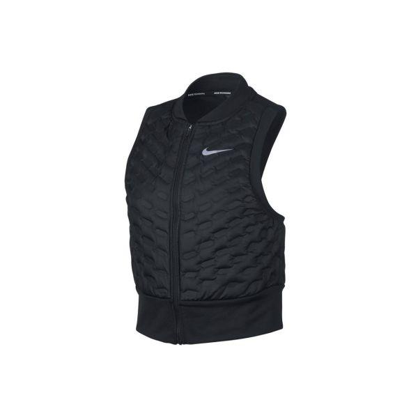 Nike-AEROLOFT VEST W