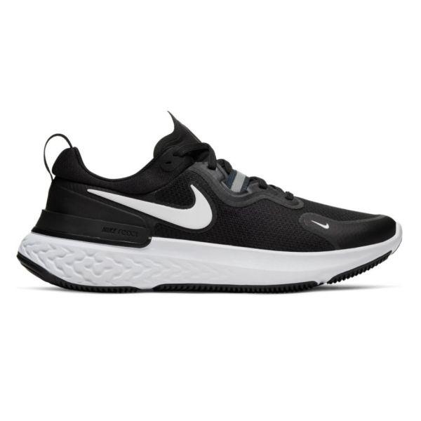 Nike-REACT MILER MUJER