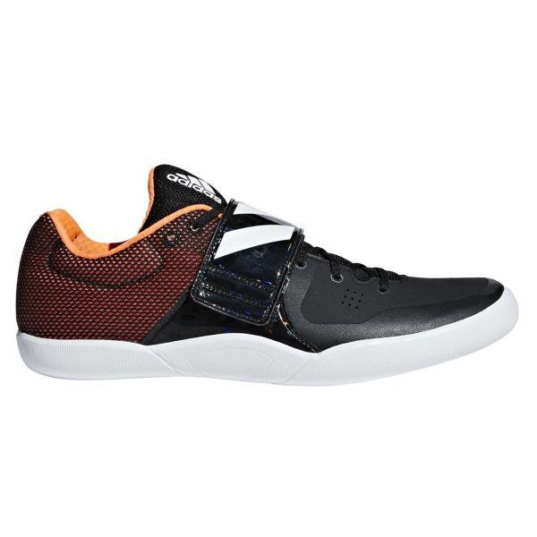 Adidas-ADIZERO DISCUS HAMMER